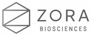 Zora Biosciences logo